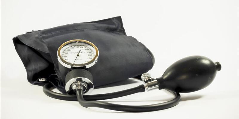 Hipertansiyon, alzheimer ve demans gelişimini tetikliyor
