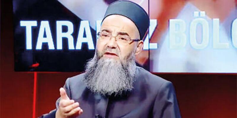 Ahmet Hakan yazdı: Savcılar Cübbeli'yi ifadeye çağırmalıdır