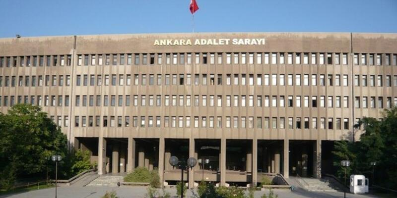 Son dakika... Ankara Cumhuriyet Başsavcılığı, Yunan Dimokratia gazetesi hakkında soruşturma başlattı