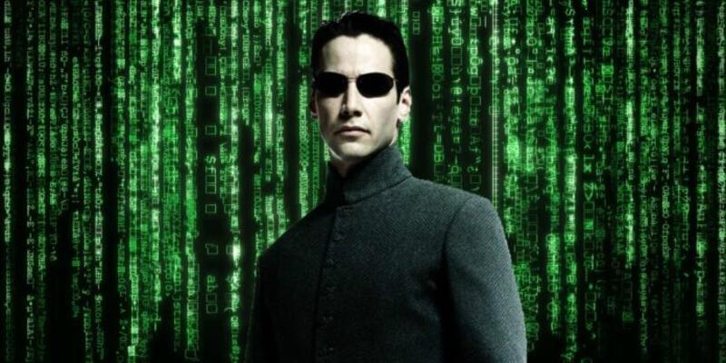 Keanu Reeves Matrix 4 hakkında konuştu