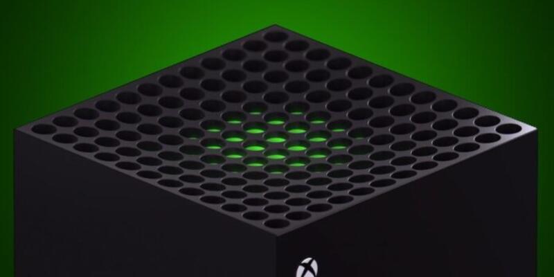 Xbox Series X ön siparişe erkenden sunulamayacak
