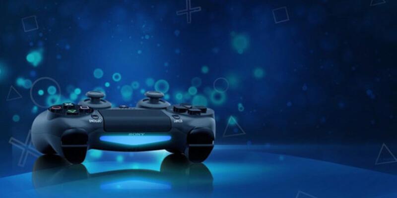 Sony PS5 ön siparişlerinde çuvalladı