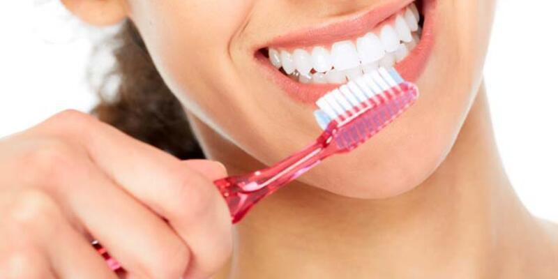 Diş macunu seçerken 5 maddeye dikkat