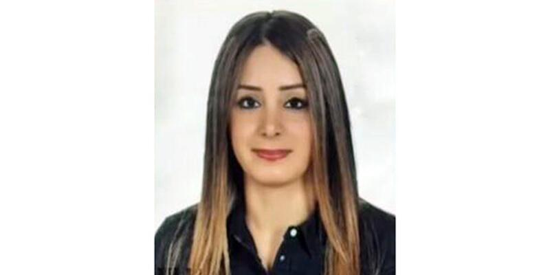 13 gündür kayıp olan kadının cesedi toprağa gömülü halde bulundu