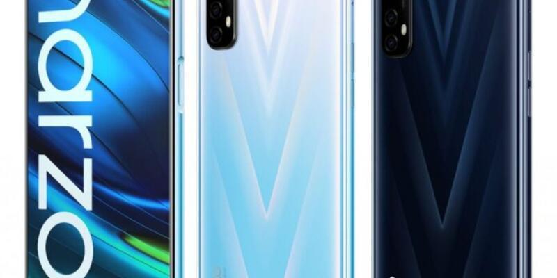 Android tutkunları bu telefonu çok sevecek