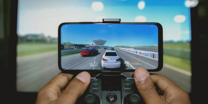 En çok indirilen akıllı telefon oyunları hangileri?