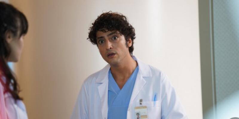 Mucize Doktor 30. bölüm fragmanı: Yeni bölümde Ali fikrini paylaşıyor! -  Magazin Haberleri