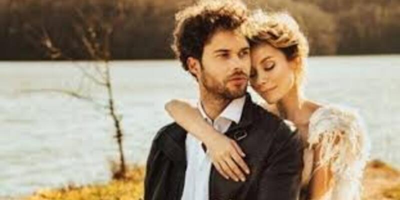 MasterChef Walison Fonseca nereli? Walison Fonseca eşi Melisa Pınar kimdir?
