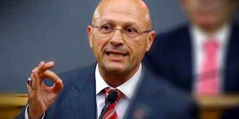 Son dakika... Erol Mütercimler hakkında iddianame düzenlendi