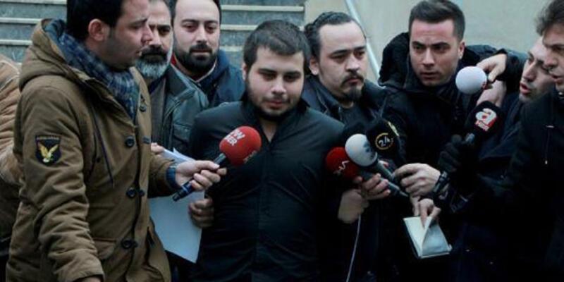 Ukrayna'da iki Türk kızını öldüren caninin cezası belli oldu