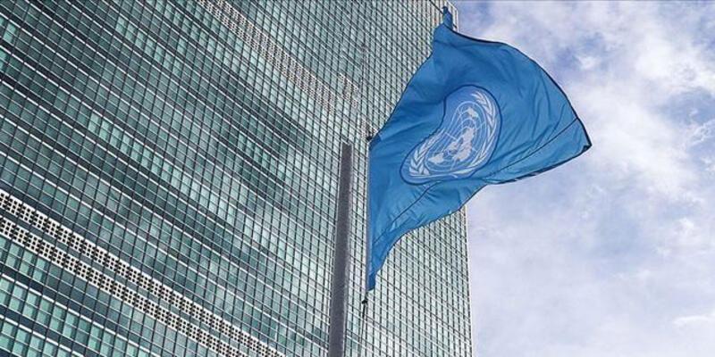 """BM ve Birleşik Krallık """"Küresel İklim Zirvesi"""" düzenleyecek"""