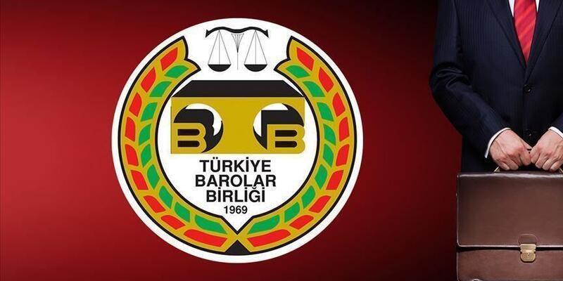 Son dakika... İstanbul'da ikinci baronun kurulması için başvuru yapıldı
