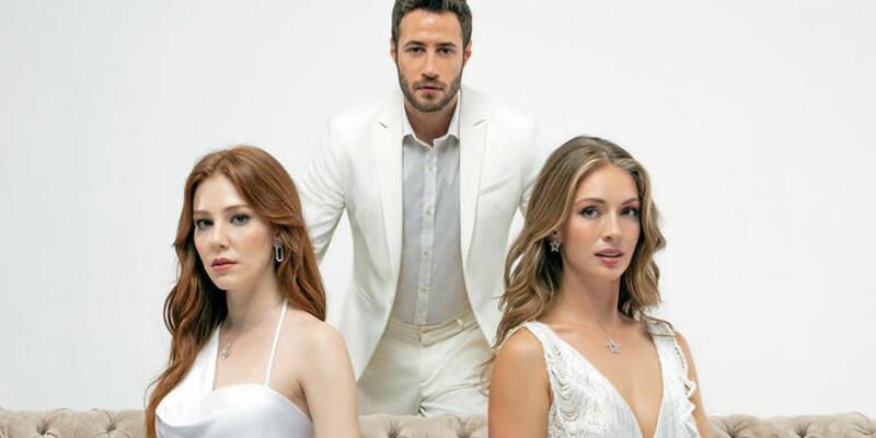 İyi Günde Kötü Günde dizisi oyuncuları! Deniz Işın, Şenay Gürler, Seda kimdir?