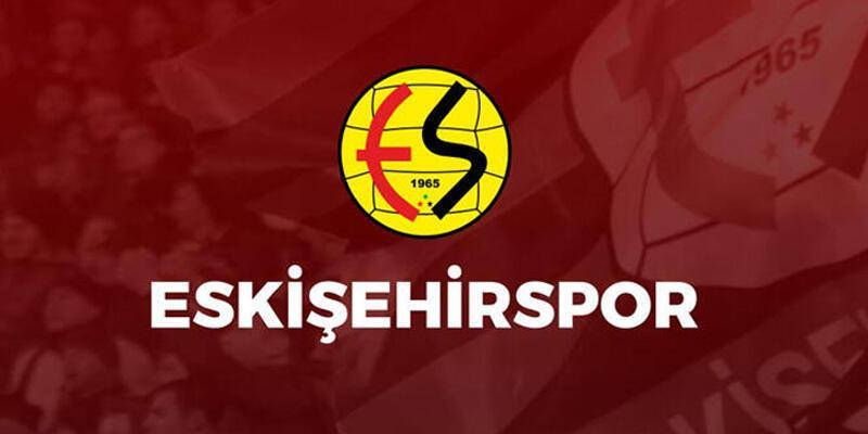 Son dakika... Eskişehirspor'da 1 futbolcu koronavirüse yakalandı