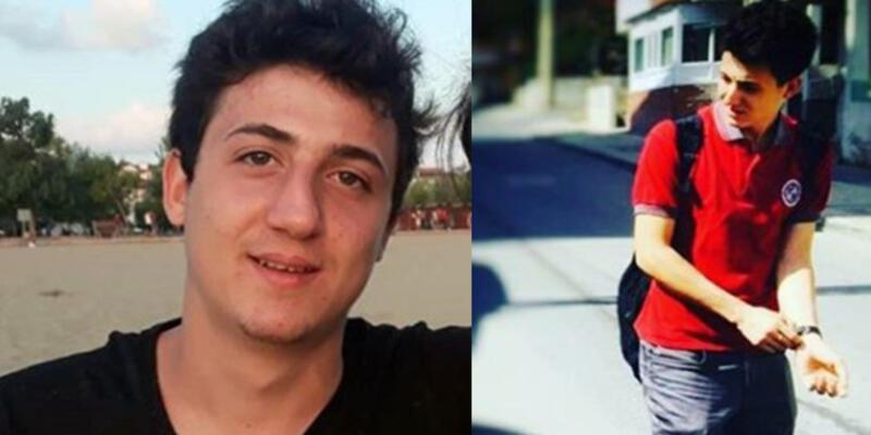 Instagram'da intihar notu bırakan Furkan Celep canına kıydı… 18 yaşındaki Furkan neden intihar etti?