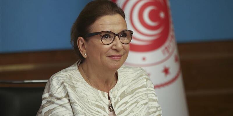 Ticaret Bakanı Pekcan: İhracatta kayda değer bir performansla yolumuza devam ediyoruz