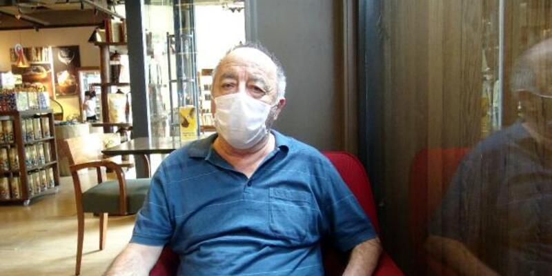 Son dakika haberleri.. Jeofizik uzmanı Oğuz Gündoğdu: Marmara Denizi'ndeki fay aktif
