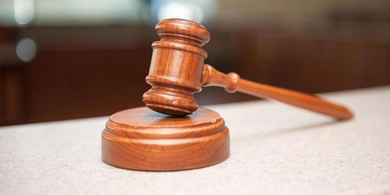 Cumhurbaşkanlığı Muhafız Alayı darbe girişimi davasında ara karar