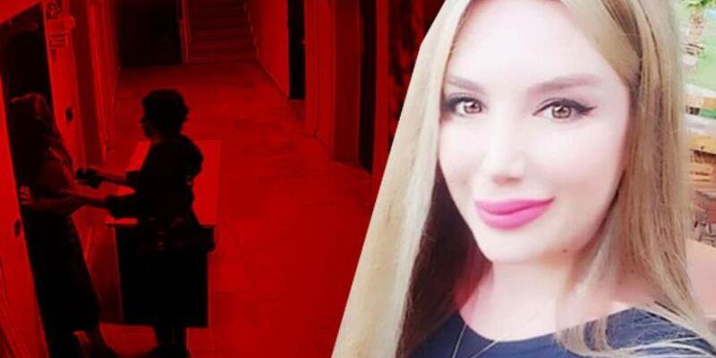 Botoks operasyonundan sonra ölen Kübra Boyraz'ın ardından itiraf: Koronavirüsten öldü deyin