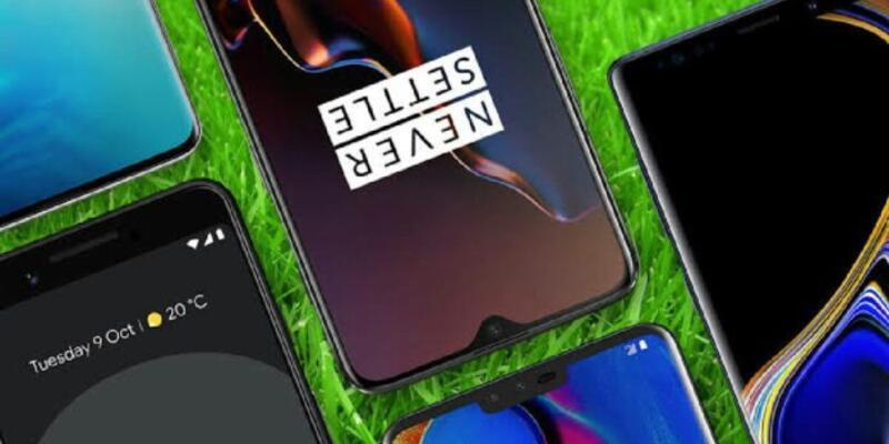 Akıllı telefon fiyatları yine artacak