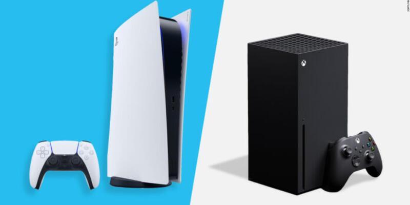 PS5 ve Xbox Series X almak isteyenler için kara haber geldi
