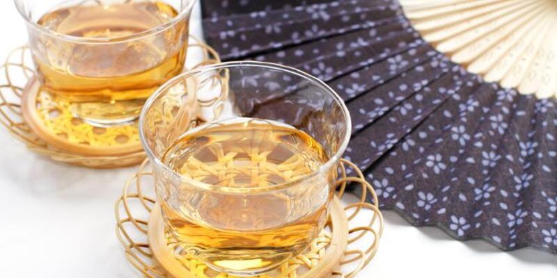 Arpa çayının fayları nelerdir?