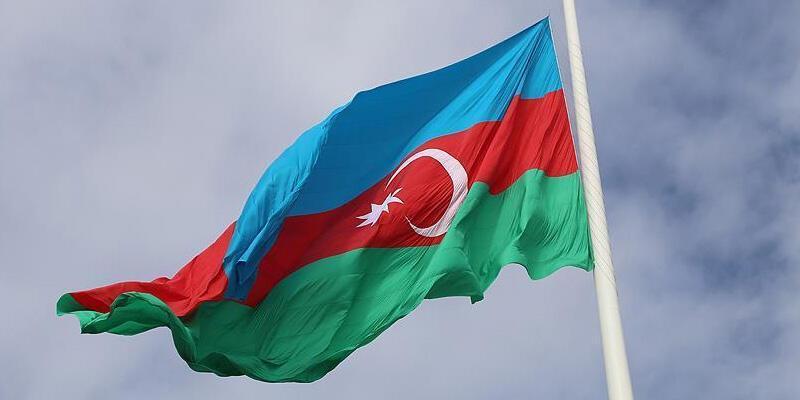 Azerbaycan İçişleri Bakanlığı duyurdu: Sıkı yönetim uygulamasına giriliyor