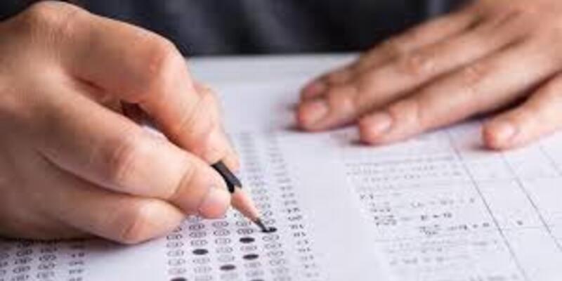 Bursluluk sınavı sonuçları açıklandı! (İOKBS sonuç) MEB bursluluk parası ne kadar?