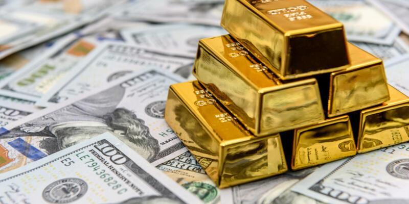 Güncel altın fiyatları... 28 Eylül gram altın, dolar, euro ve sterlin ne kadar? İşte döviz ve altında son durum