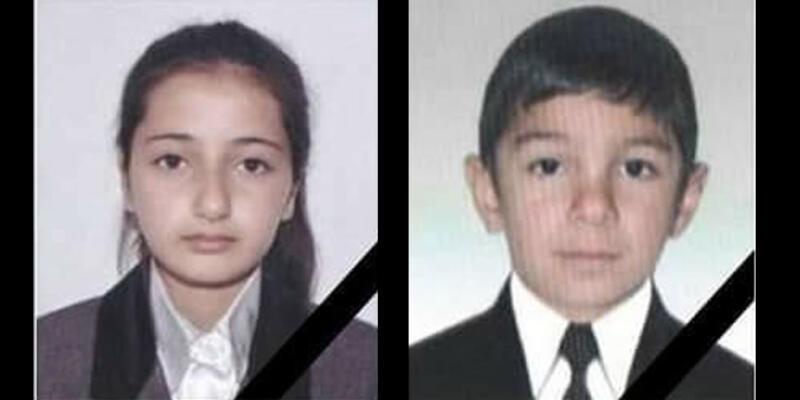 Son dakika... Ermenistan saldırısında okul öğrencileri şehit oldu