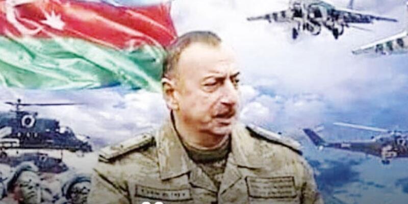 Ertuğrul Özkök yazdı: Savaş bölgesinde 3 yılda 4 büyük olay