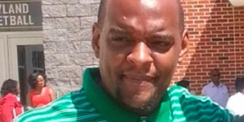 ABD'de polisin öldürdüğü siyahi adamın ailesine rekor tazminat ödenecek