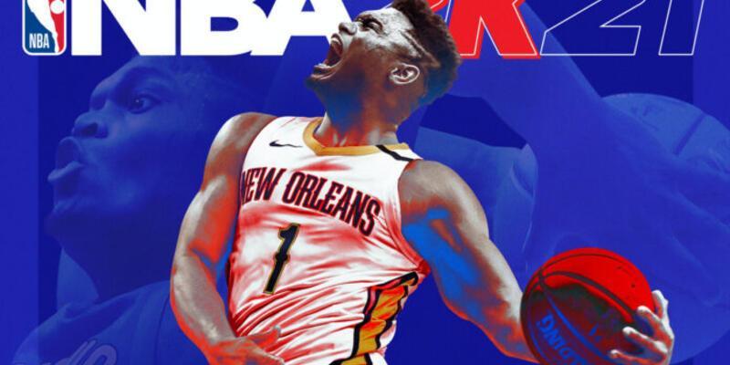 NBA tutkunlarının beklediği an geldi