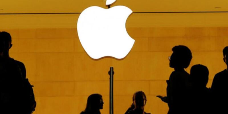 Apple Podcast hamlesi yapacak