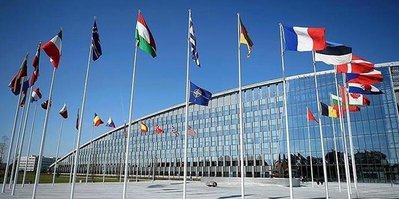 Son dakika... Türkiye-Yunanistan askeri heyetleri toplantısının 6'ncısı bugün yapılacak
