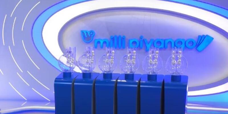 29 Eylül 2020 Milli Piyango sonuçları ve bilet sorgulama Milli Piyango Online'da