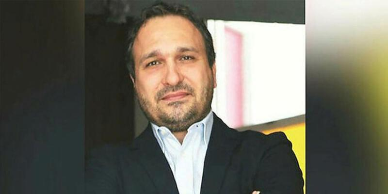 CHP Üsküdar İlçe Başkanı hakkında iddianame tamamlandı