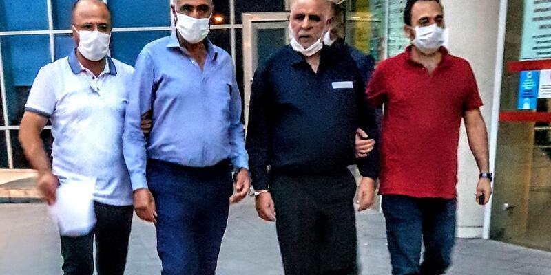 Kayseri'de 'kız kaçırma' kavgasında 3 tutuklama