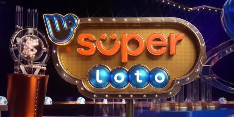 MPİ Süper Loto sonuçları 29 Eylül 2020: Süper Loto'da 13 talihli 5 bildi!