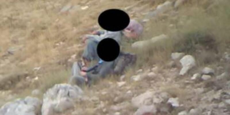 Son dakika.. Kaçak yaban keçisi avlayan 2 kişiye 33 bin lira ceza