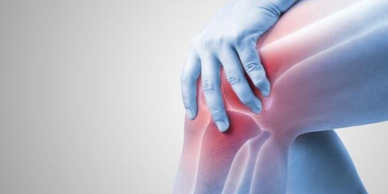 Huzursuz bacak sendromu en çok kadınları etkiliyor