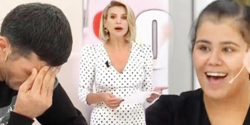 Son dakika... Türkiye'nin konuştuğu kadın hakkında yeni gelişme