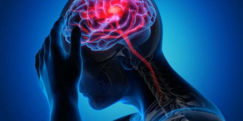Beyin Cerrahi Nedir? Beyin Cerrahi Hangi Hastalıklara Bakar? Uzmanı Ve Doktoru Neye Bakar?