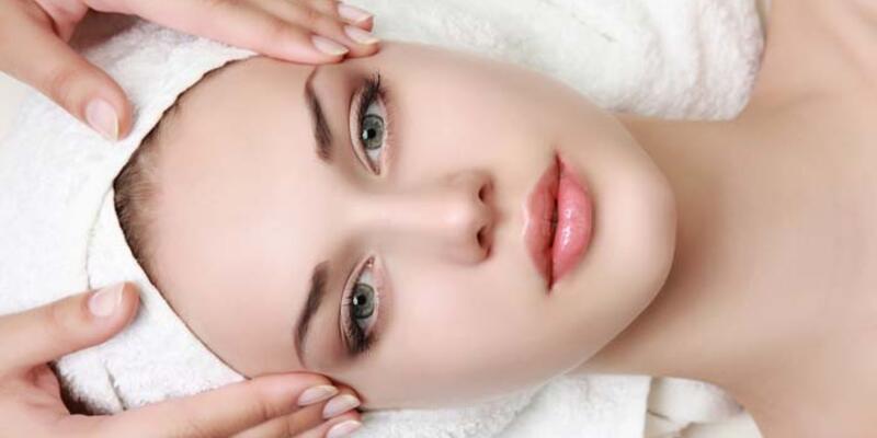 Dermatoloji Nedir? Dermatoloji Hangi Hastalıklara Bakar? Uzmanı Ve Doktoru Neye Bakar?