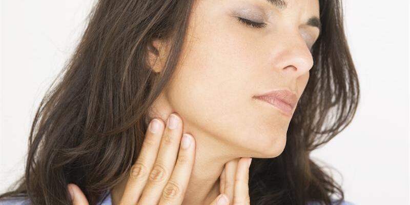 Lenfoma Hastalığı Nedir? Lenfoma Hastalığı Belirtileri Ve Tedavi Yöntemleri Nelerdir?
