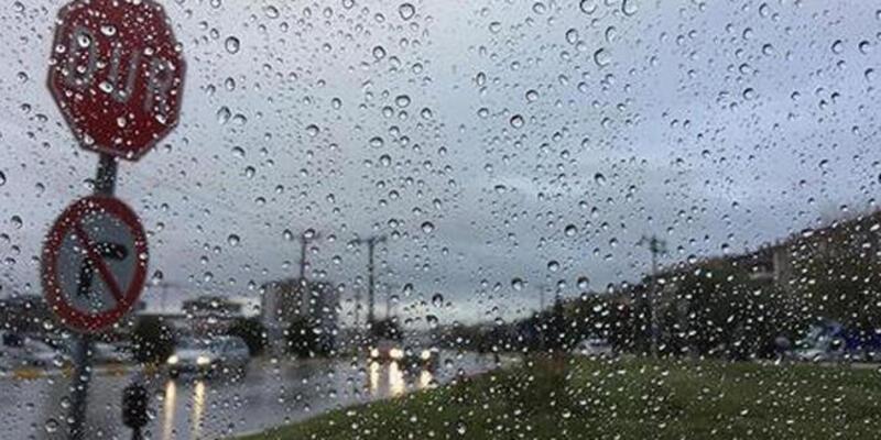 SON DAKİKA: Doğu Karadeniz'de yağış olacak! Yarınki hava durumu! Yarın hava nasıl 1 Ekim 2020? Hava durumu İstanbul Edirne Ankara İzmir il il hava durumu