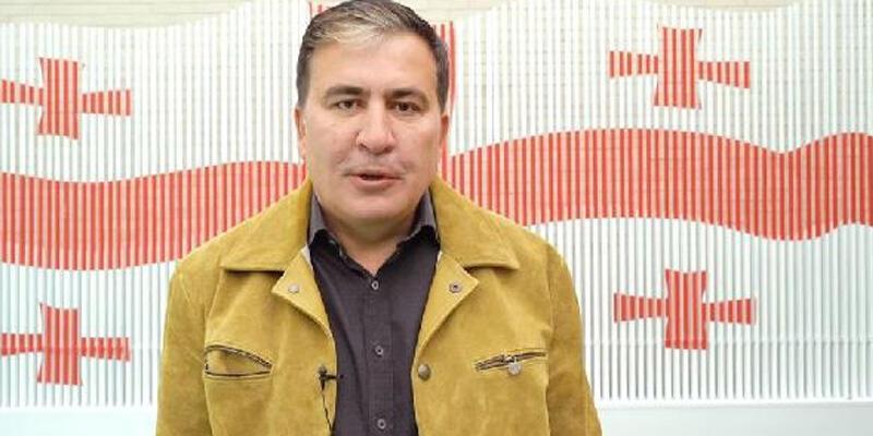 Eski Gürcü liderinin Azerbaycan paylaşımı Ermenistan'ı kızdırdı