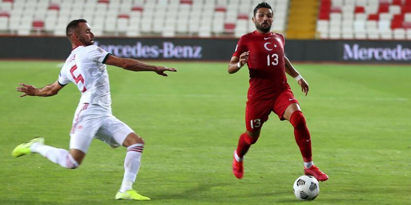 Son dakika... Trabzonspor'dan Umut Meraş hamlesi!