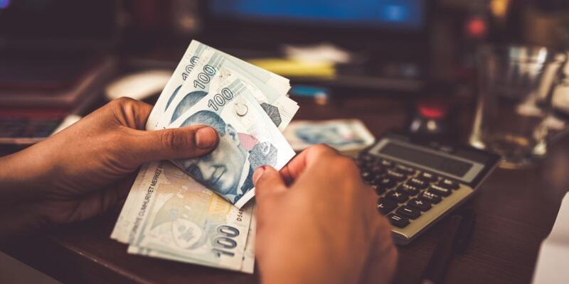 Kapıcı maaşı 2021 ne kadar oldu? AGİ dahil apartman görevlisi / kapıcı maaşları kaç TL?