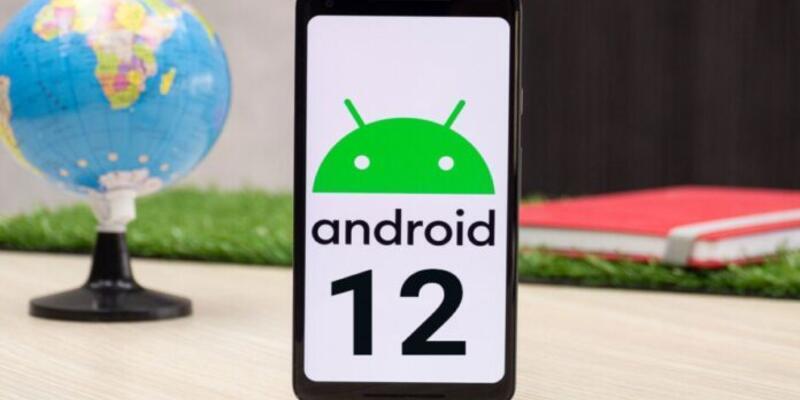 Android 12 hakkında çok önemli detaylar ortaya çıktı